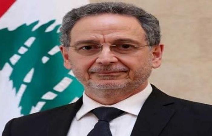 وزير الاقتصاد: لعدم استغلال الظروف الاستثنائية لرفع الأسعار بشكل غير مبرر