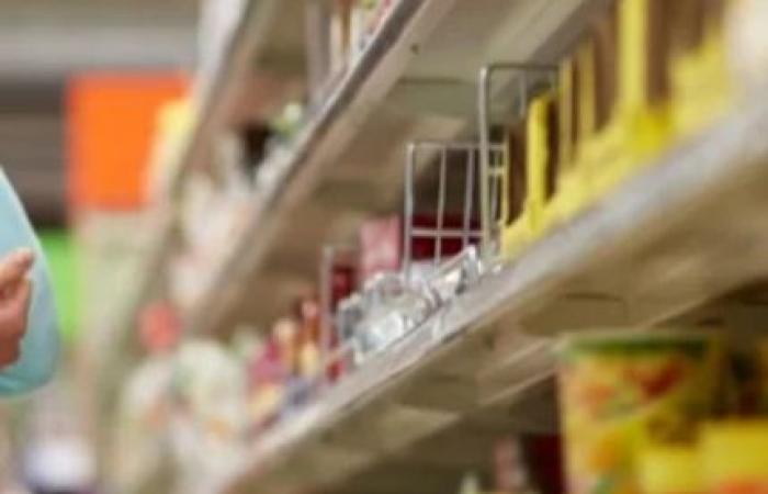 جمعية المستهلك: لمحاصرة الأزمات