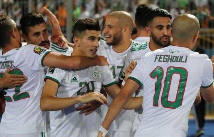 نجم عربي يشعل المنافسة بين ريال مدريد وباريس سان جيرمان