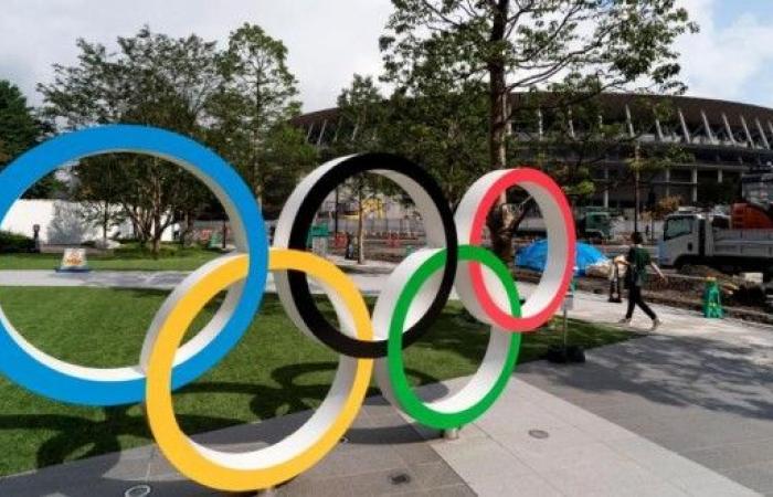 الاتحاد الأميركي لألعاب القوى يدعو الى تأجيل أولمبياد طوكيو 2020