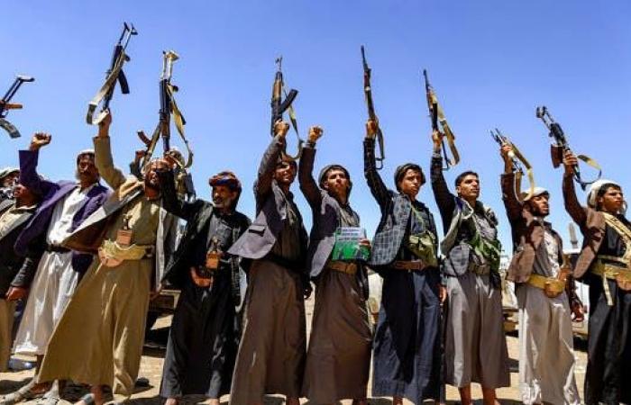 اليمن | تحذيرات حقوقية.. الحوثي يبتز اليمنيين بذريعة كورونا