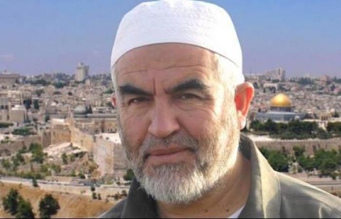 فلسطين | حماس: رفض الاحتلال تأجيل محكومية الشيخ صلاح يعرض حياته للخطر