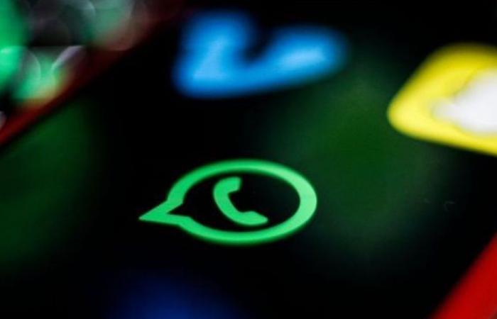سكان دول الخليج: لإنهاء حظر المكالمات عبر الإنترنت لمواجهة كورونا
