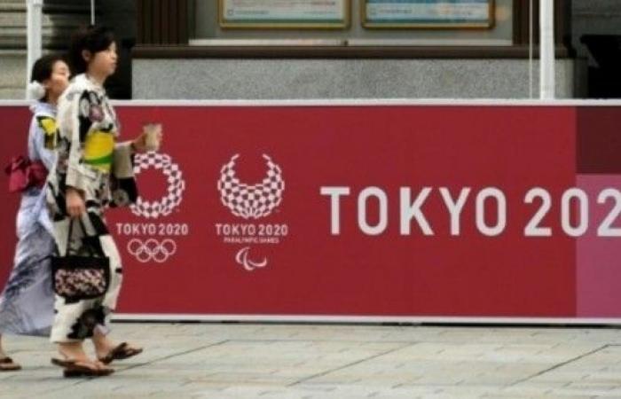 رئيس الاتحاد الدولي لألعاب القوى سيباستيان كو يدعو إلى تأجيل الألعاب الأولمبية 2020 المقررة بطوكيو