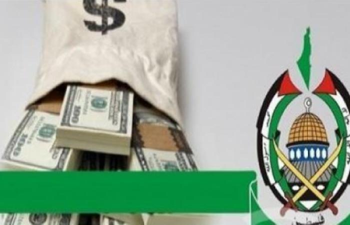 فلسطين | هل تشن حماس حملة ضد قياداتها المورطة في الفساد ؟