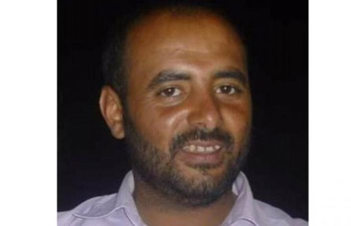 اليمن | اليمن.. مقتل قيادي حوثي إثر تزايد صراعات الانقلابيين