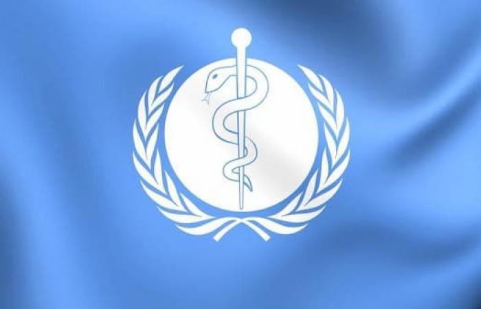اليمن | الصحة العالمية تؤكد مجدداً خلو اليمن من فيروس كورونا