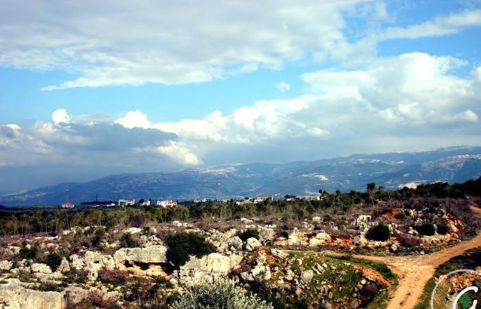 الكورة والكورونا… العبرة في صمود الخطّة