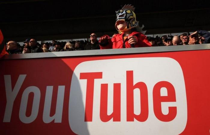 """""""كورونا"""" ينعش أسواق شركات الترفيه ويخفّض جودة الفيديوهات"""