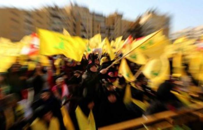 """خلال أيام... """"حزب الله"""" يتلقى صفعتين في الجنوب"""