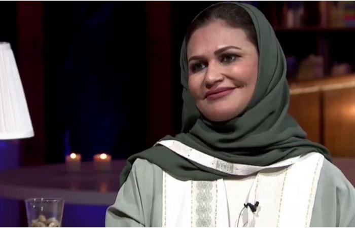 تغريد الطاسان تعلن إصابتها وبناتها بفيروس بكورونا بسبب عائلتها! (فيديو)