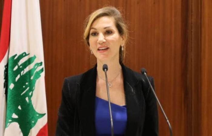 جمالي: مستشفى طرابلس سيكون جاهزاً خلال 10 أيام