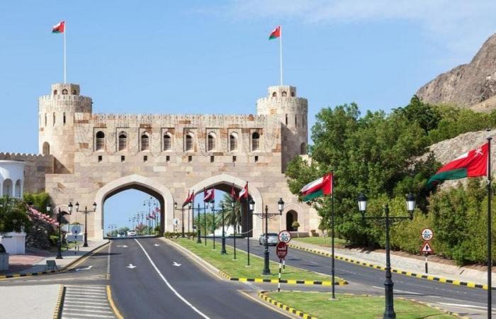 سفير لبنان بسلطنة عمان: الجالية تتبرع بـ170 ألف دولار لدعم لبنان