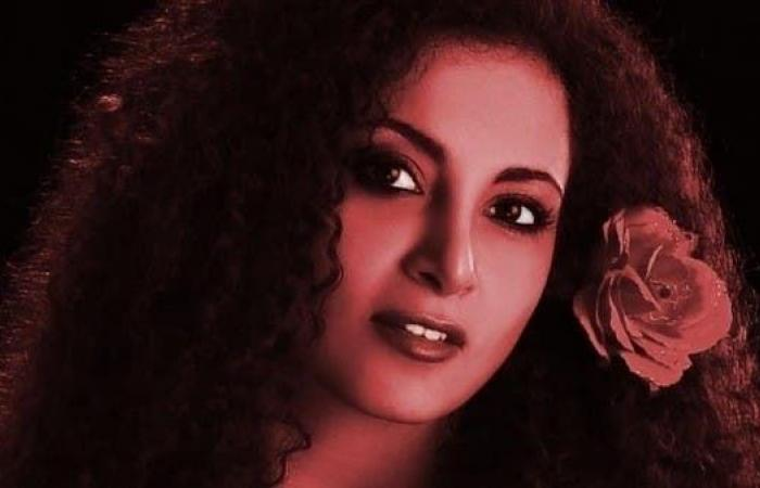 فنانة مصرية تعلن إصابتها بكورونا