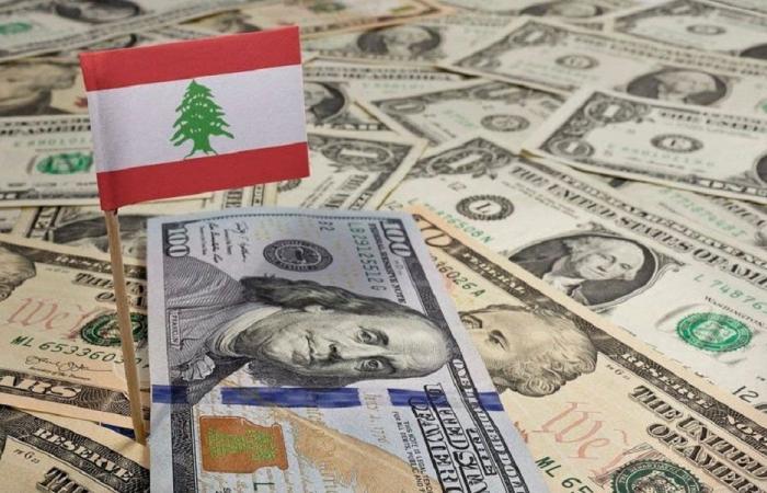 أهالي الطلاب اللبنانيين في الخارج: لاعتماد آلية جديدة لتحويل الاموال