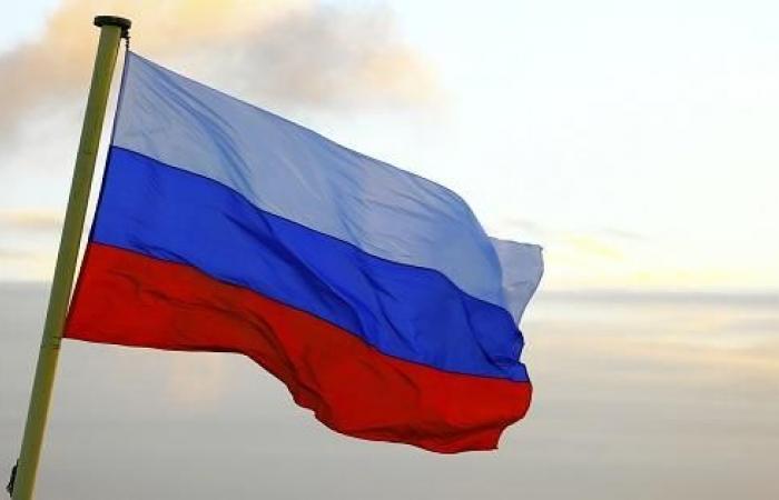 15 مليون روسي قد يفقدون مصادر دخلهم وتدابير الدعم «محدودة»