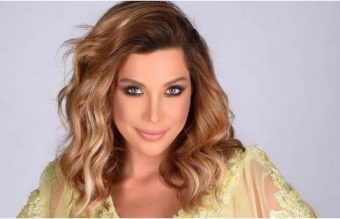 دانا حلبي: أنا مثل الشمس إجباري تنظري إليها.. وما حدا الو علاقة بحياتي!