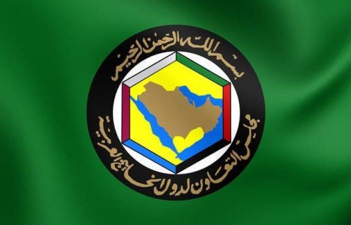 الخليج | التعاون الخليجي: صواريخ الحوثي تستهدف أمن منطقة الخليج