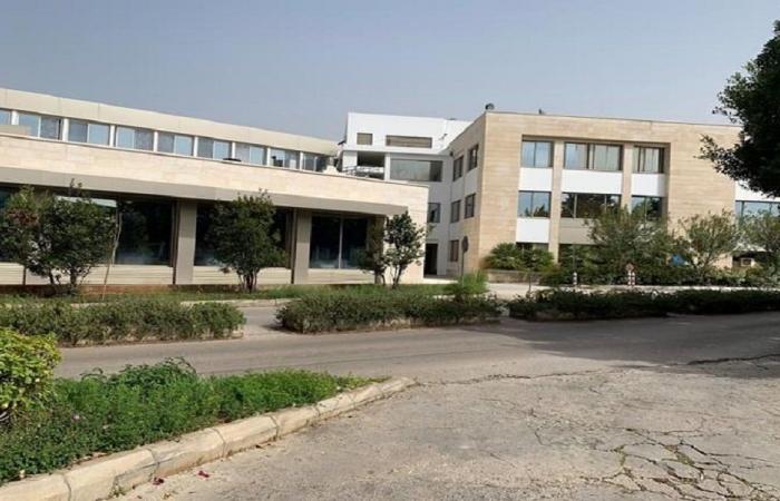 مستشفيات زغرتا جاهزة لاستقبال مصابي الكورونا