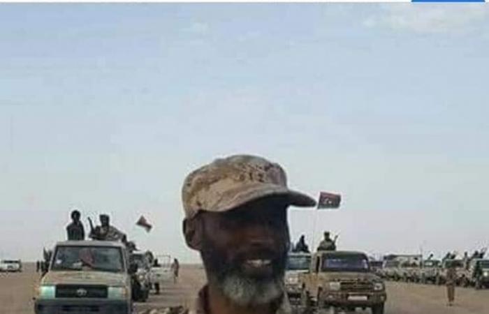 ليبيا..مقتل قيادات بارزة من الجيش والوفاق بمعارك غرب البلاد