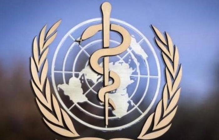 فلسطين | منظمة الصحة العالمية تشيد بمجهودات وزارة الصحة الفلسطينية