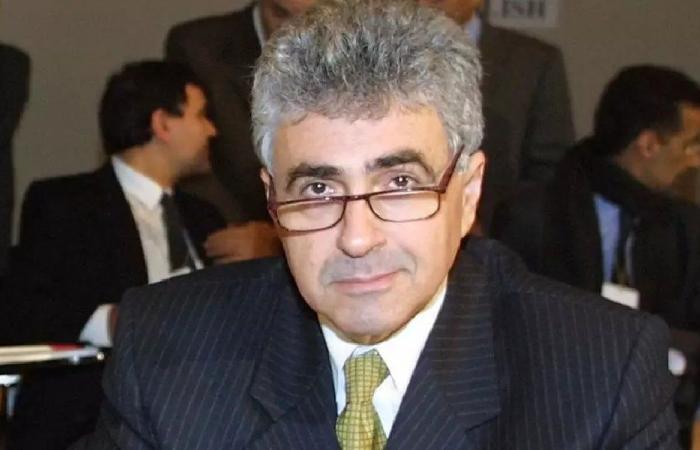 حتّي: وزارة الخارجية تنفّذ ما يقرّره مجلس الوزراء