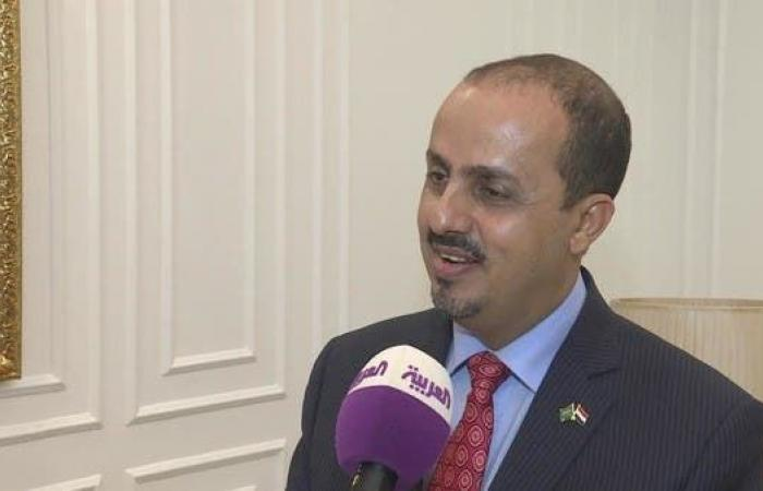 اليمن | اليمن: استهداف الحوثي للسعودية يقوض جهود التهدئة