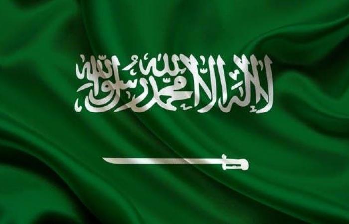 السعودية   السعودية: تمديد قرار تعليق العمل والرحلات الدولية والداخلية