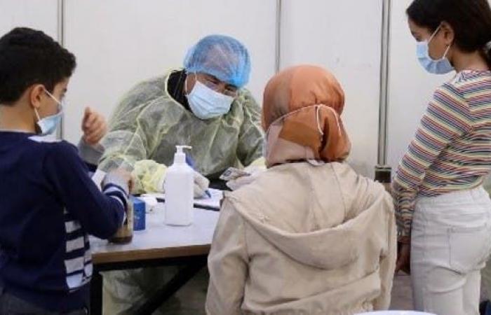 مصر | مصر.. 33 إصابة جديدة بكورونا و4 حالات وفاة