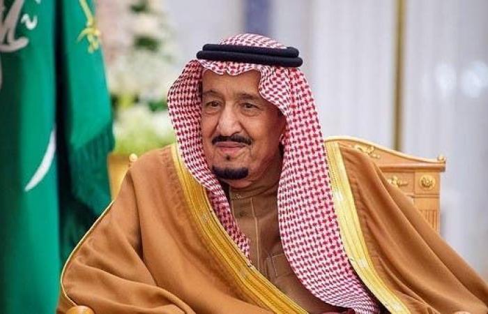 السعودية | الملك سلمان يأمر بمعالجة مرضى كورونا في السعودية مجانا
