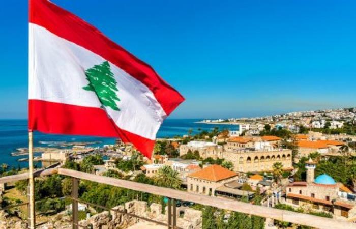 هل يستطيع تيتانيك لبنان ان يختار بين جبل الكورونا وجبل الإفلاس؟