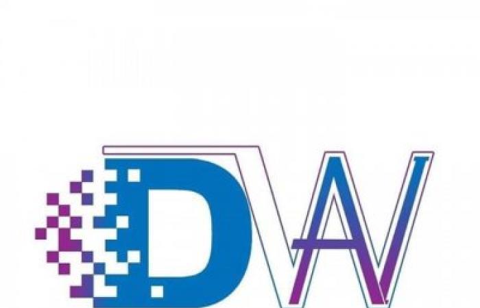 جمعية العالم الرقمي والذكاء الإصطناعي- برجا تنضم لفريق إبتكار أجهزة التنفس الصناعي