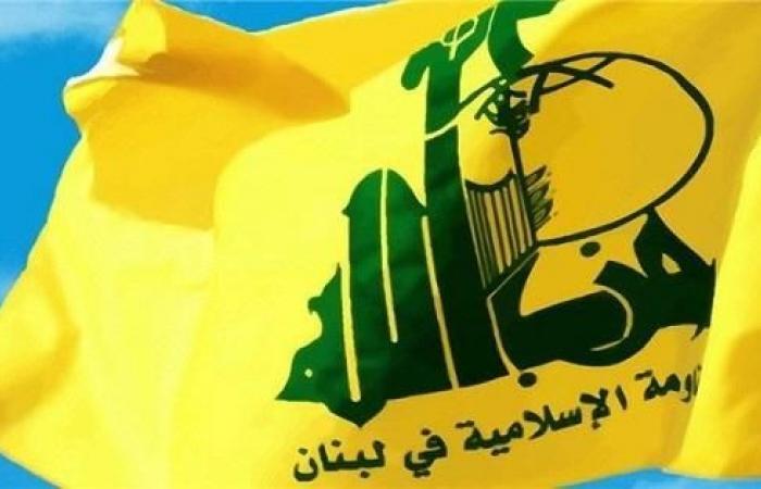 حزب الله والمصارف: الحرب المطلوبة
