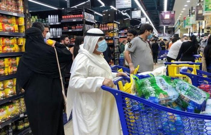 الخليج | كورونا.. تسجيل 150حالة في الإمارات والإجمالي 814