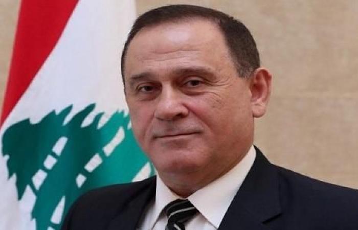 حب الله للصناعيين: لعدم صرف أي عامل لبناني تحت طائلة التحذير والاقفال