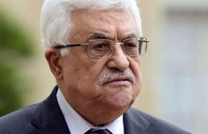 فلسطين | من يقف خلف شائعات وفاة محمود عباس