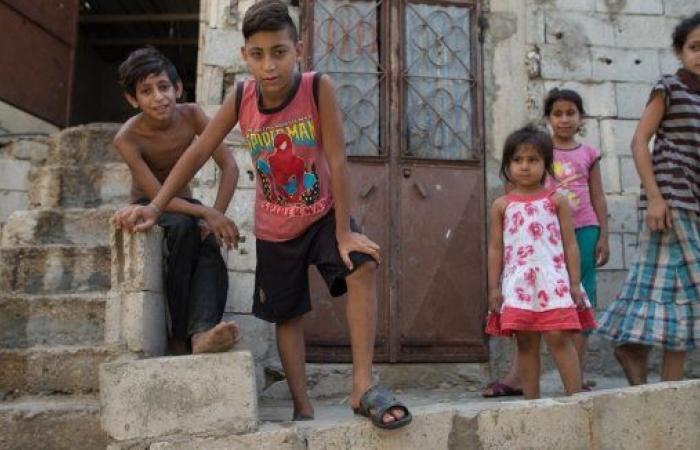 جوع ويأس وكورونا.. هذا حال لبنان