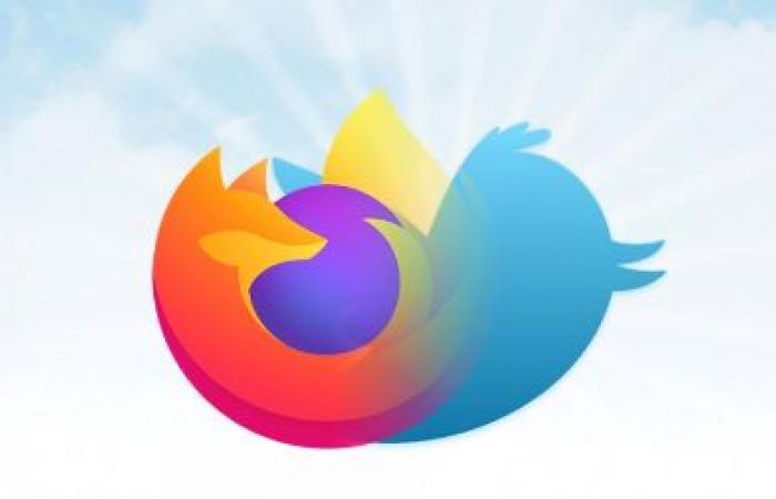 تويتر تعالج ثغرة في حفظ بيانات مستخدمي المنصة عبر متصفح فايرفوكس