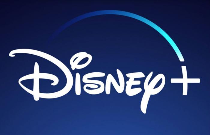 شبكة OSN تبث حصرياً أعمال Disney+ الأصلية في الشرق الأوسط