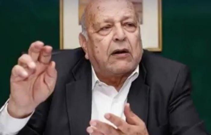 مصر | ملياردير يصدم المصريين بسبب كورونا استمع لما قاله