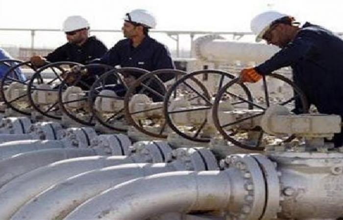 العراق | سقوط عدة صواريخ على منشآت تابعة لشركة نفط أميركية بالبصرة