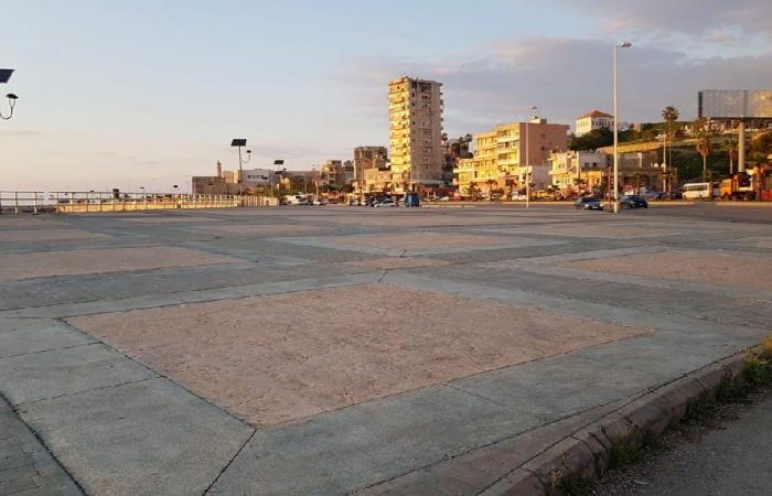 بلدية صيدا: مساعدات المليار ليرة مستقلة عن إيداعات المصرف