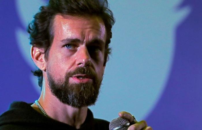 جاك دورسي مؤسس تويتر يتبرع بمبلغ ضخم من ثروته لمكافحة كورونا!