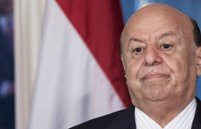 اليمن | الرئاسة اليمنية تعلن استجابتها لوقف إطلاق النار لمواجهة كورونا
