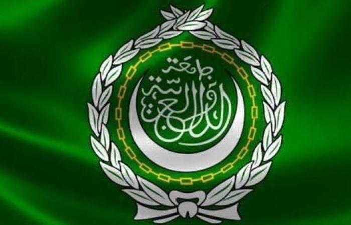 اليمن   الجامعة العربية ترحب بإعلان تحالف دعم الشرعية وقف النار باليمن