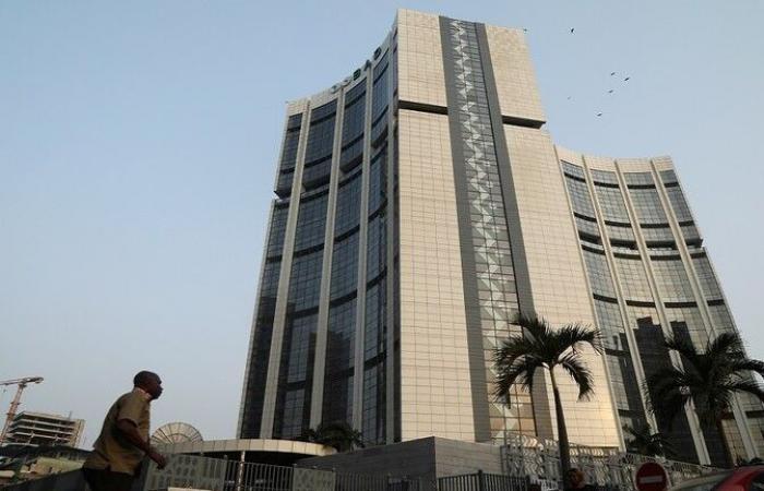 البنك الإفريقي للتنمية يطلق حزمة تسهيلات ائتمانية ردا على تفشي فيروس كورونا