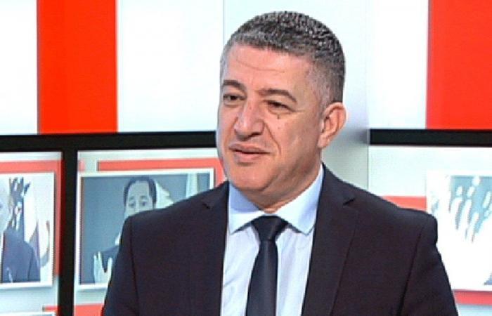 عطاالله: لعدم السير بالتعيينات الأخيرة