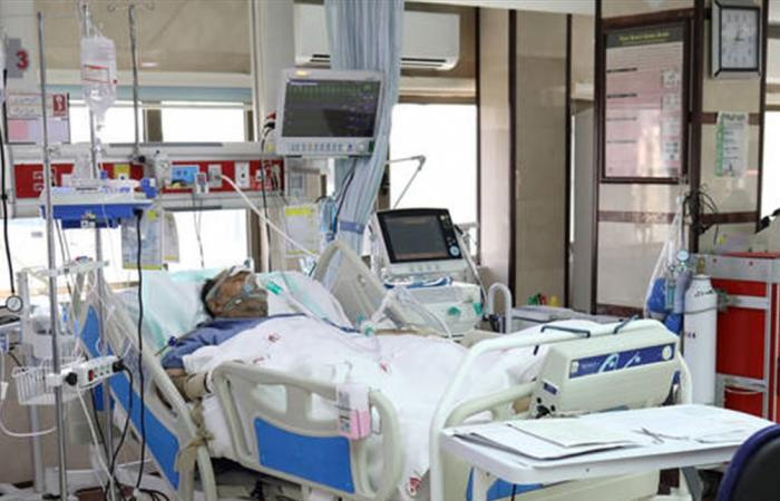 ما أبرز المشكلات الصحية التي قد يعاني منها المتعافون من كورونا؟