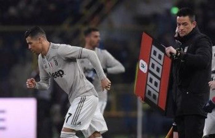 تقارير تكشف عن اقتراب عودة الدوري الإيطالي في آيار