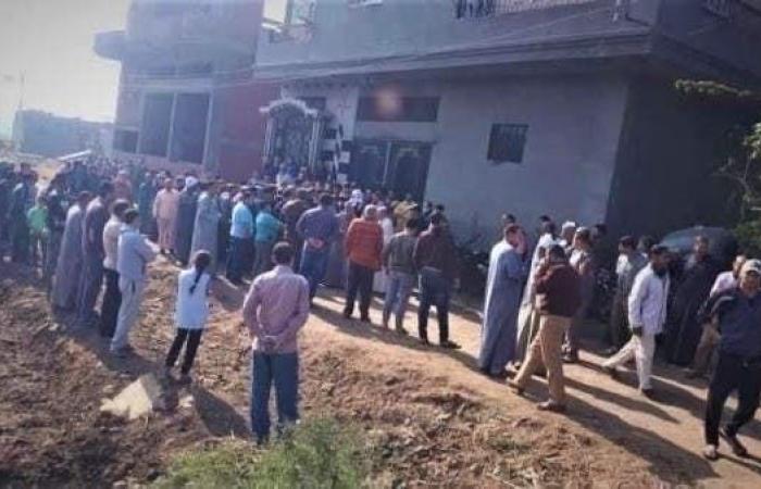 مصر | من هي الطبيبة المتوفاة بكورونا التي تدخل الأمن بمصر لدفنها؟